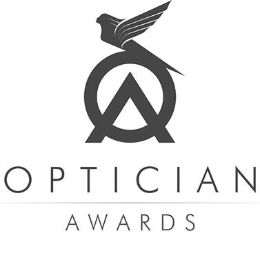 OPTICIAN<span>AWARDS</span>